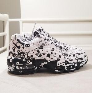 Nike Air Max 95 C.E